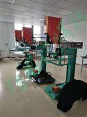 无锡中空板点焊机超声波焊接设备机器厂家