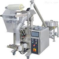 抗氧化剂小型包装机械一次性500g剂量