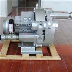 RB-62SH-2/5.7kw气环式真空泵