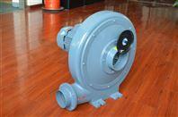 吹膜機專用2.2kw中壓風機