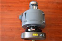 HTB100-102透浦多段式鼓风机 750w
