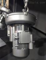 RB-41D-1H循环风机