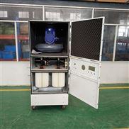 集塵器生產廠家