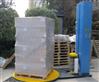 缠绕包装机厂家/自动缠绕机 山东喜鹊包装