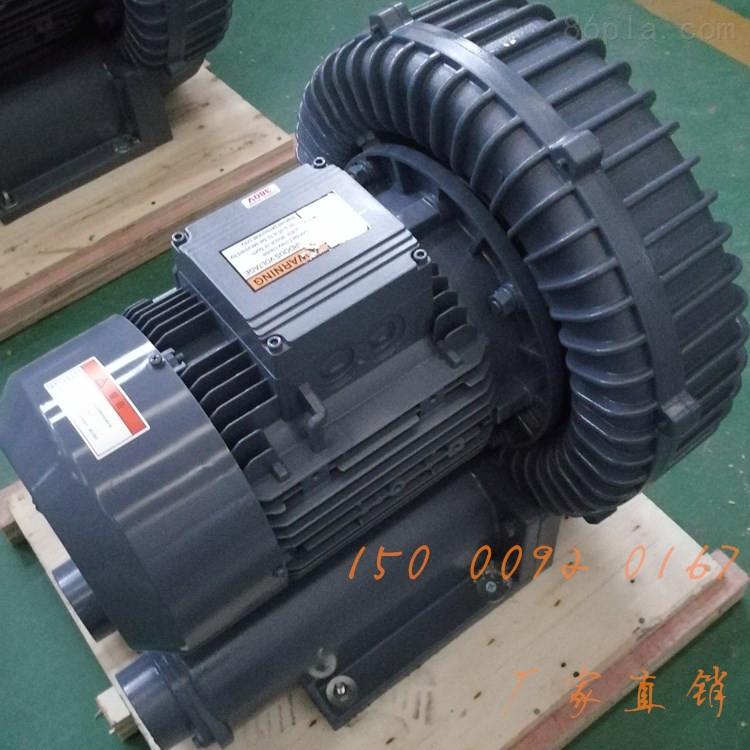 高压环形风机现货供应