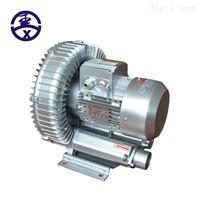 5500W旋涡气泵RB-81D-3高压风机