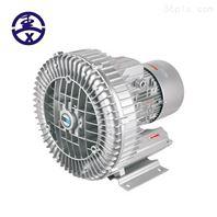 網版印刷機吸附專用高壓風機