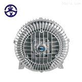 工业吹毛机用高压鼓风机