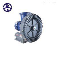 工業應用防爆漩渦風機