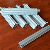 专业制造铝合金风刀 玻璃制品吹水干燥风刀