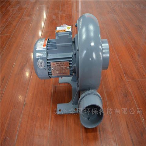 PF-100散热风扇 冷却风机