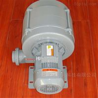 1.5KW台灣多段式鼓風機HTB100-203
