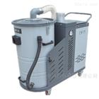 DH2200 2.2KW工业高压吸尘器