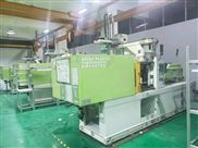 转让台湾注塑机震雄SM120TSV原装进口大金伺服,一批二手价出售