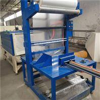 水泥基匀质板切割包装机
