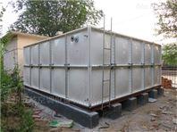 徐州�玻璃钢水箱厂家
