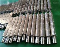 供應304材質不銹鋼吹水風刀