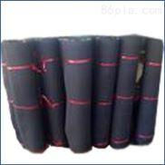 广汉实验室工厂绝缘胶垫厂家供应哪里卖