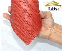 供應青島配電室絕緣橡膠板廠家供應哪里賣