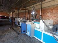 青島中瑞PVC落水管設備性價比高