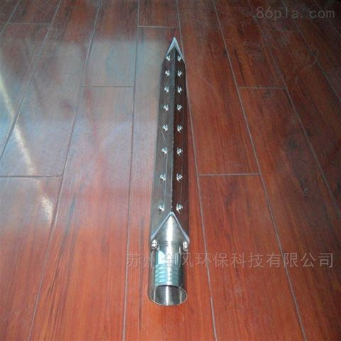 厂家定制不锈钢风刀