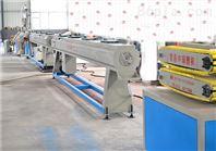PE-RT地暖管生產設備