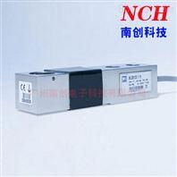 PX409-015GV壓力傳感器 美國omega-廣州南創