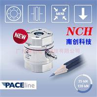 美國omega壓力傳感器-PX409-500GV-廣州南創