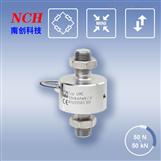 PX409-1.5KGV-美国Omega传感器-广州南创