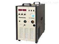 佛山松下金属薄板焊机YD-350RD1气体保护焊