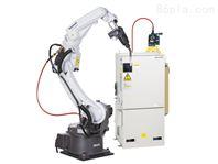 松下机器人TM1400广东松下工业自动化