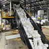 湖南HDPE透析塑料桶回收清洗生產線