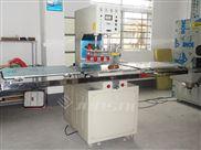 重庆半自动折盒机价格 高周波内部构造图