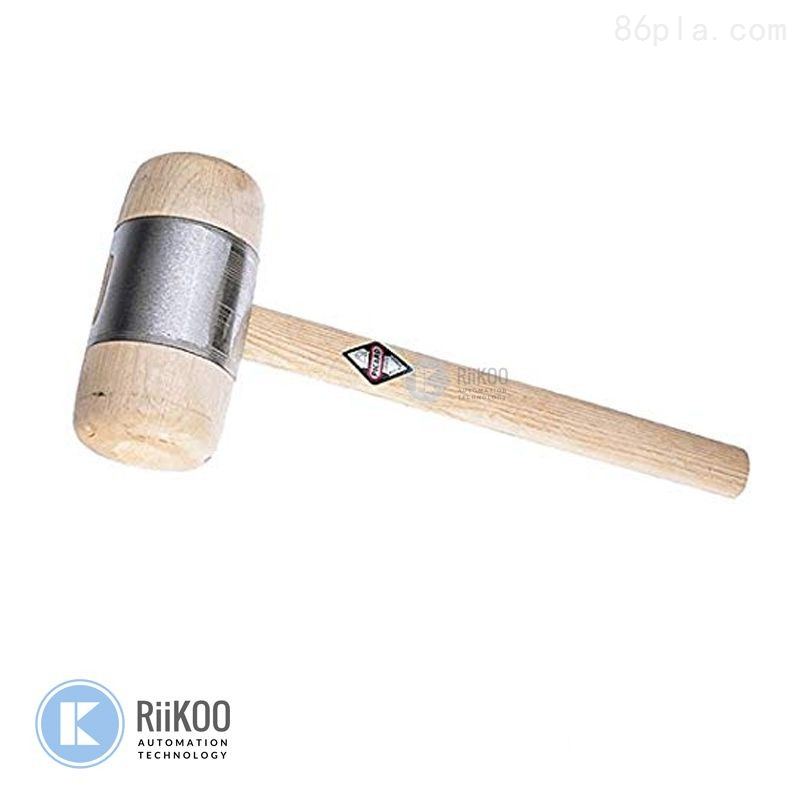 PICARD木锤