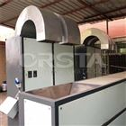 塑料紙質分選機東莞廠家雜質分離機設備
