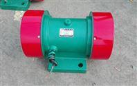 YZD-20-2振動電機