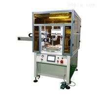 触控开关玻璃丝印机亚克力镜片丝网印刷机