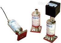 setra西特217表压复合压绝压压力传感器