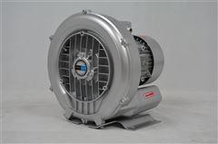 RB吸尘除尘高负压风机