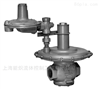 美國費希爾Fisher™ 66R 蒸氣回收閥
