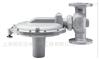 美國費希爾Fisher™ Y696 型蒸氣回收調壓器