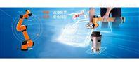 AUBO遨博机器人中国区代理智能机械手臂