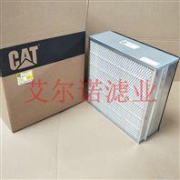 4N-0015卡特发电机组空气滤芯