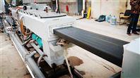 PE海洋网箱养殖踏板生产线供应厂家