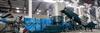 SJ100/36欧式薄膜压实造粒机