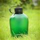 大容量環保塑料jun用水壺 吹瓶機