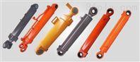 气缸-扬州力朗-专业液压元件厂家
