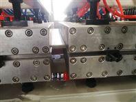 SJZ120/35pp建筑模板机器