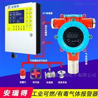 工业用厨房甲烷气体检测报警器