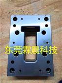 納米陶瓷涂層加工.增加模具表面硬度耐磨性